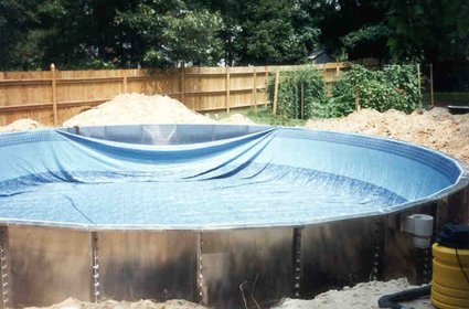 Pool Cover Installation Cost Shapeyourminds Com