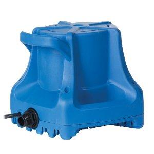 Wayne Wapc250 Pool Cover Pump Review