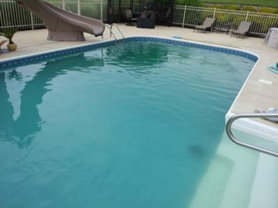 When To Shock A Pool Pool Cover Pump Reviews